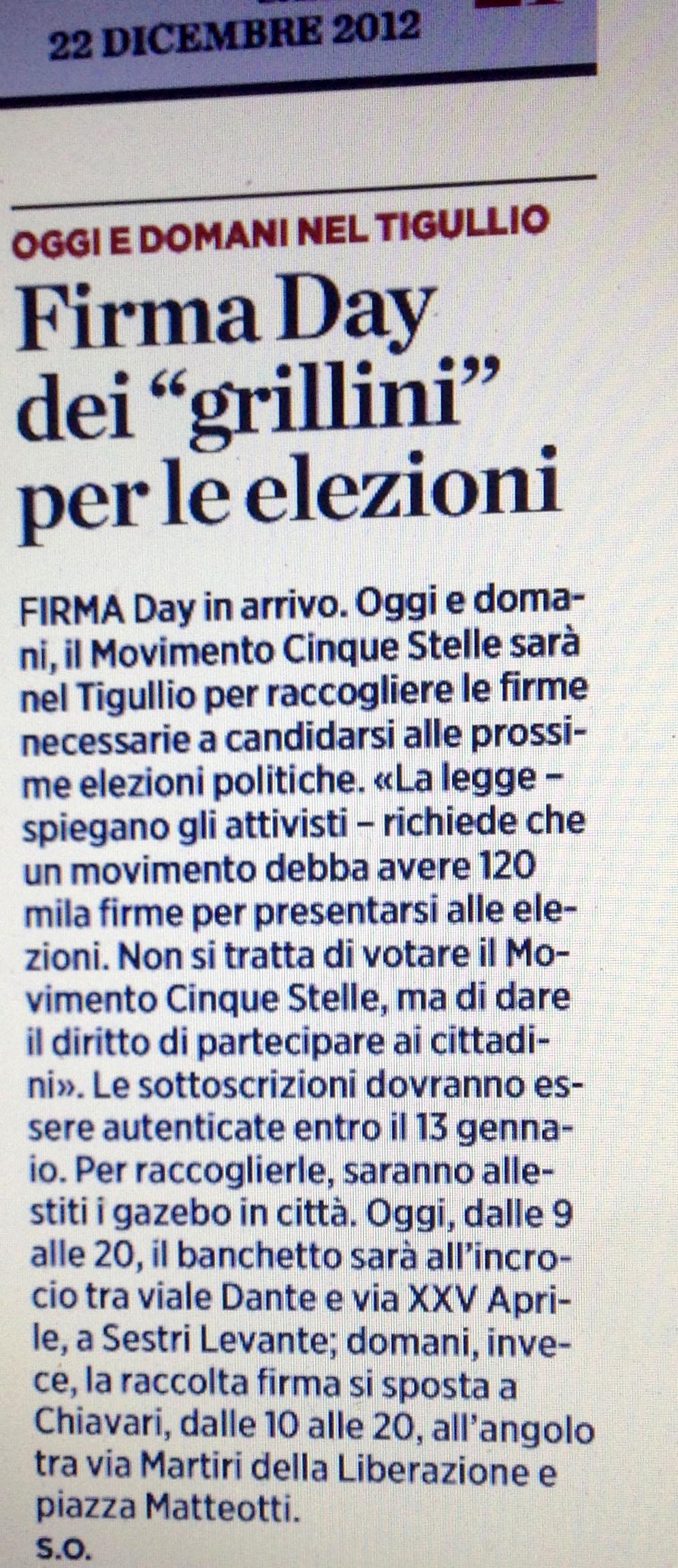 2012-12-24-firma-day-a-chiavari-per-elezioni-2