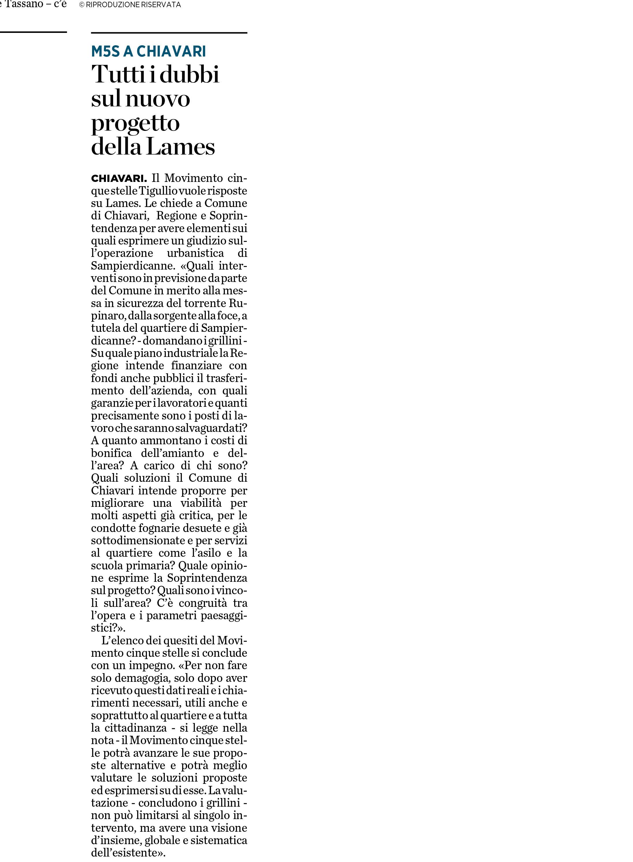 2013-03-28-dubbi-sulla-lames