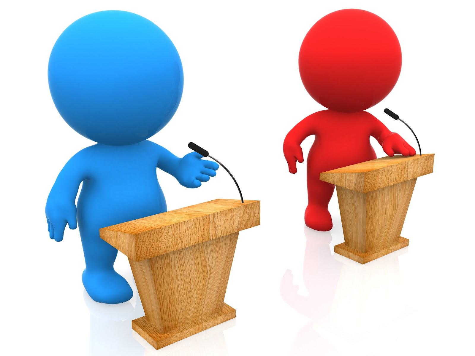 Dibattito-Faccia-a-faccia-Imc