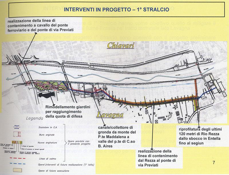 interventi-entella-2010_7_web