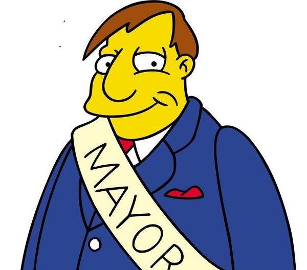 Sindaco-Simpson
