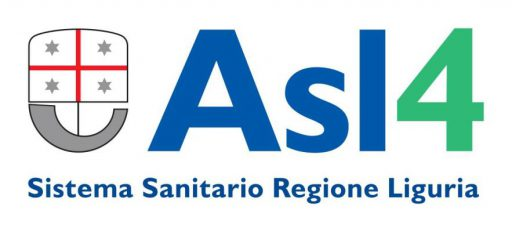 logo_asl4_new