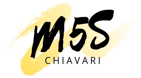 Meetup Chiavari